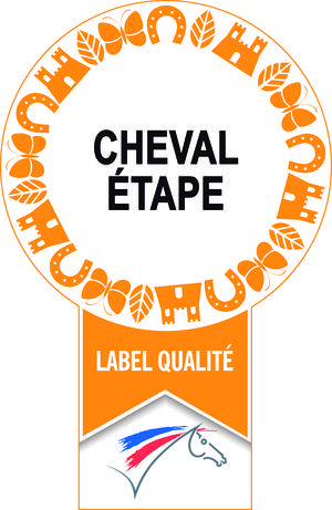 Label-Cheval-Etape_large