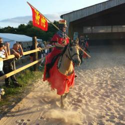 Comte de Bayeux