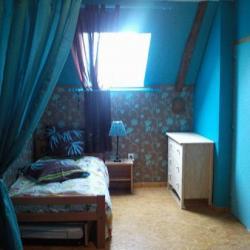chambre-bleu-3.jpg