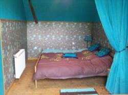 chambre-bleu-4.jpg