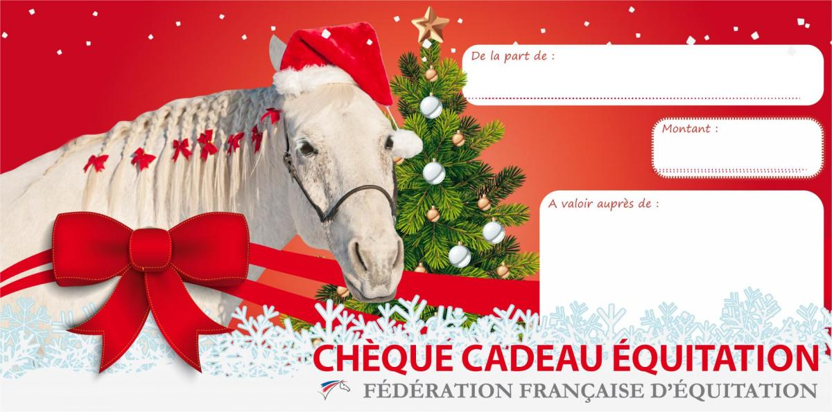 Cheque cadeau 2017 18 02