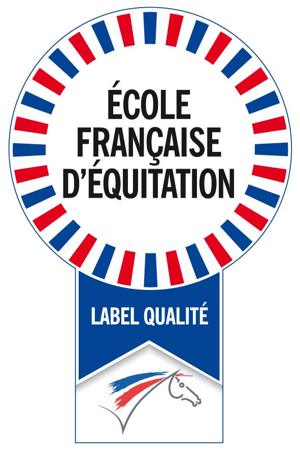 Labels Qualités et sécurités.