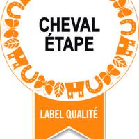 labels-cheval-etape-extérieur et intérieur