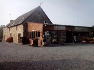 Pub cabane 018