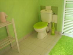 salla-bains-0031.jpg
