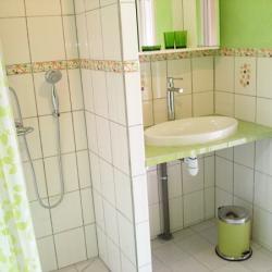Salla bains 2