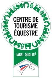 Label qualite cte