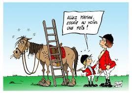 Faire du cheval, monté et attelé, du vélos, marche, en famille sur les voies verte