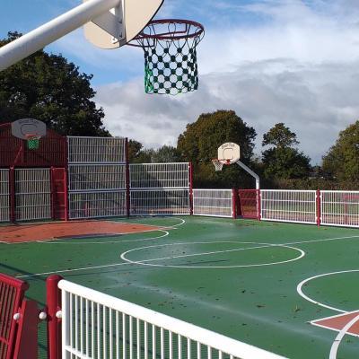 parc multisports