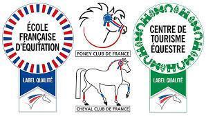 Labels FFE